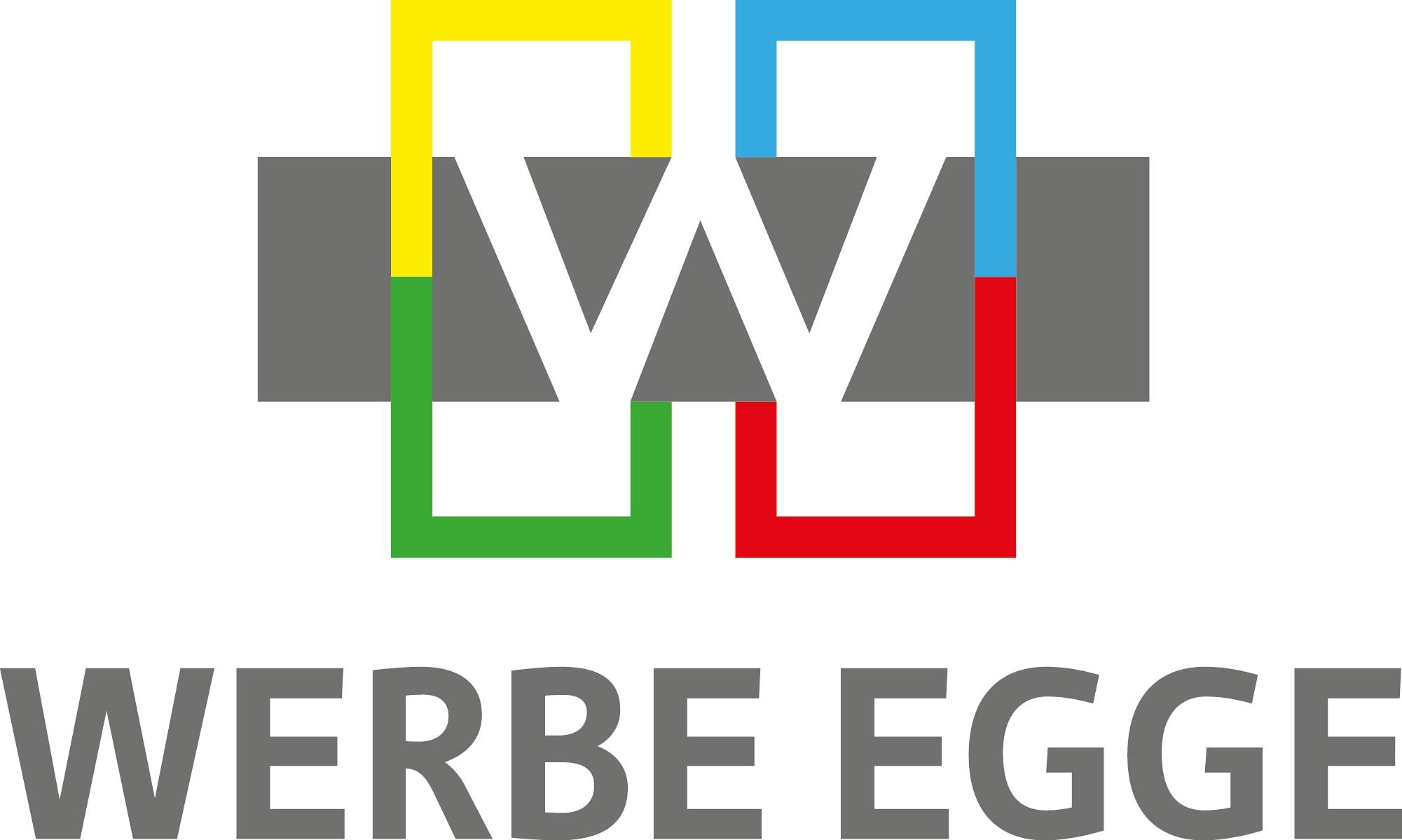 Werbe Egge