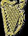 Allgemeines Bestattungsinstitut Harfe GmbH
