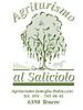 Agriturismo Al Saliciolo