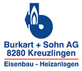 Burkart + Sohn AG