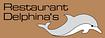 Restaurant Delphina's