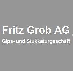 Grob Fritz AG