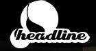 Headline Hairstyling