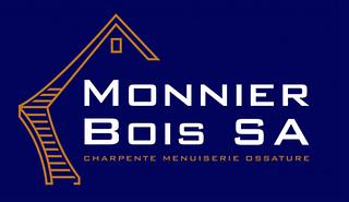 Monnier Bois SA