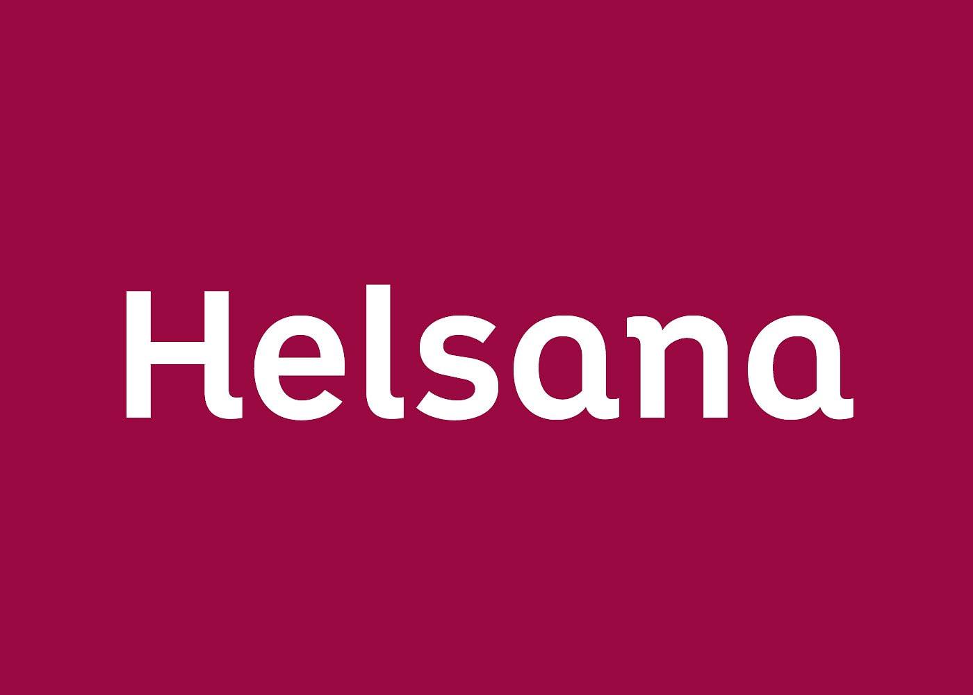 Helsana Assurances