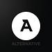 Alternative Communication SA