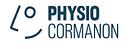Physiothérapie Cormanon