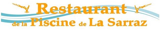 Restaurant de la Piscine de la Venoge