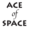 Ace of Space GmbH logo