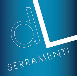 DL Serramenti Sagl