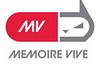Mémoire Vive SA