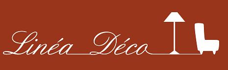 Linea Déco