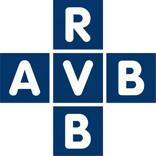 AVB Armaturen Ventile Betschart AG