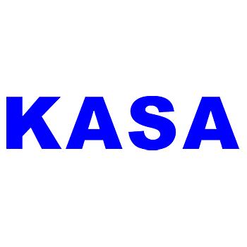 Kasa AG