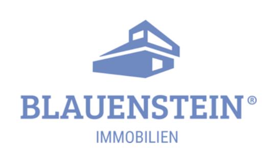 Blauenstein Immobilien GmbH