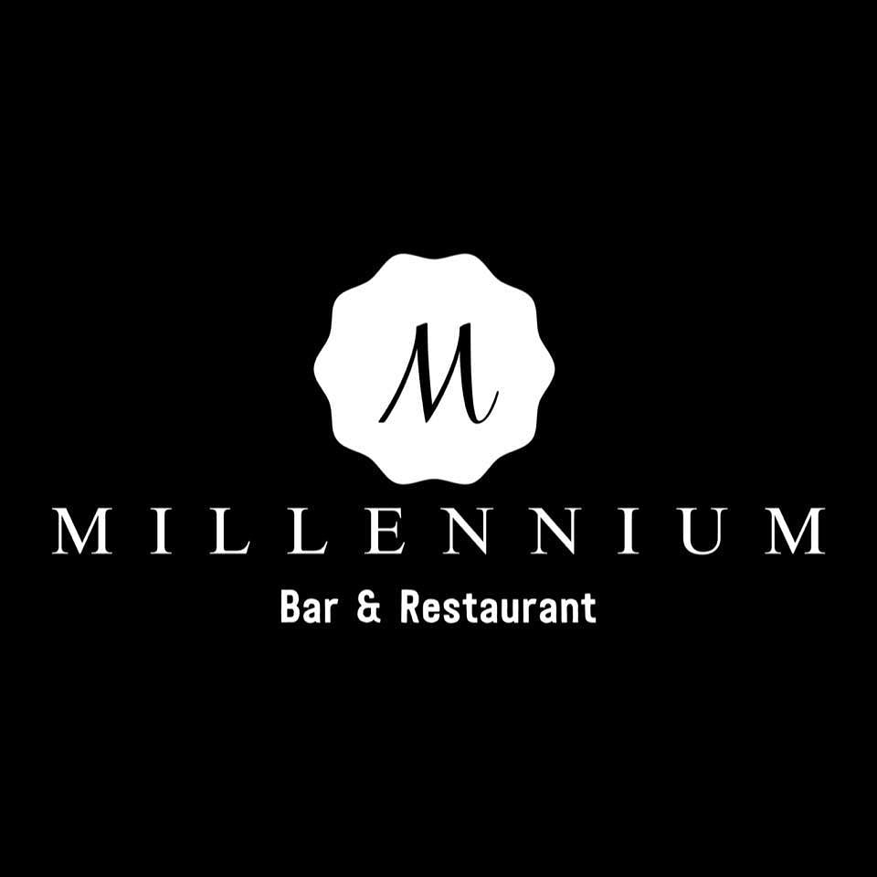 Millennium Bar & Restaurant