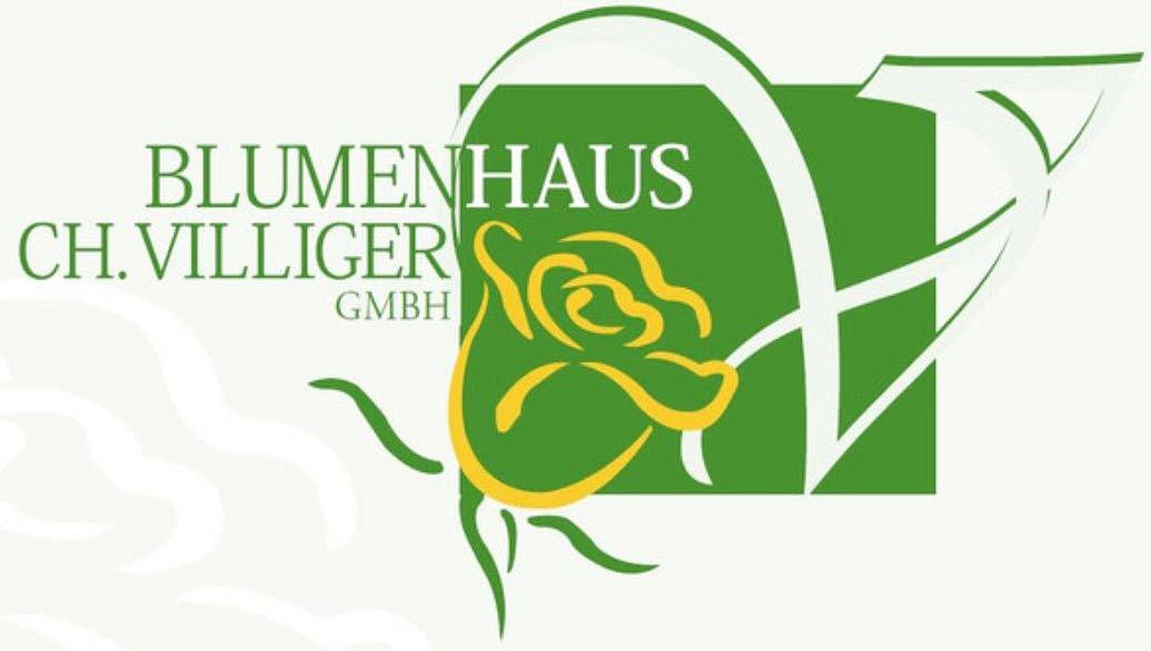 Blumenhaus Ch. Villiger