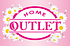 Home Outlet