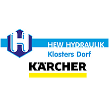 Hew Hydraulik AG