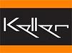Schreinerei Bruno Keller GmbH
