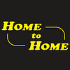 Home to Home Transporte GmbH logo