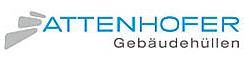 Attenhofer AG