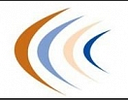 CFG Cabinet Comptable & Fiscal Sàrl logo