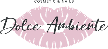 Dolce Ambiente Cosmetic & Nails