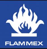 Flammex AG
