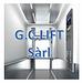 G.C. Lift Sàrl
