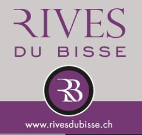 Rives du Bisse