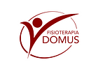 Fisioterapia Domus