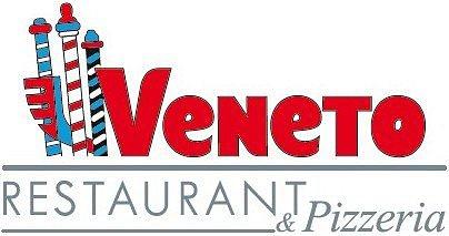 Restaurant Veneto