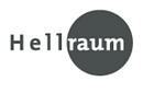 Hellraum GmbH