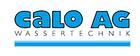 Calo GmbH