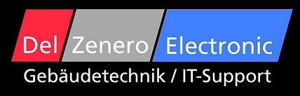 Del Zenero Electronic
