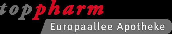 TopPharm Europaallee Apotheke