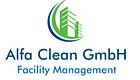 Alfa Clean GmbH
