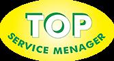 Top Service Ménager Sàrl
