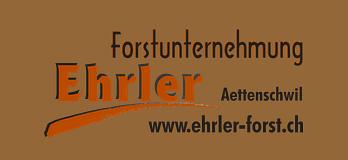 Ehrler Forstunternehmung GmbH