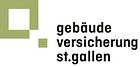 Gebäudeversicherung St.Gallen