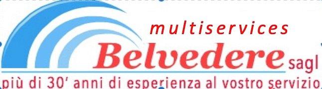 Multiservices Belvedere Sagl