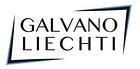 Galvano Liechti