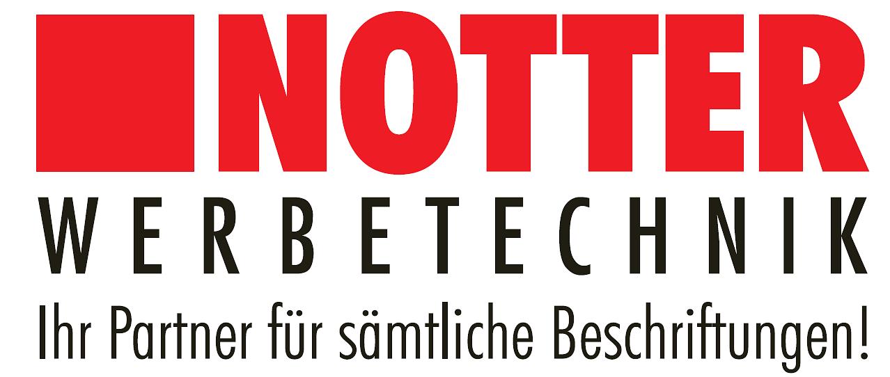 Notter Reklame GmbH