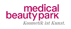 medical beauty park AG logo