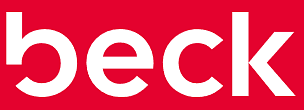 Beck Umweltservice AG