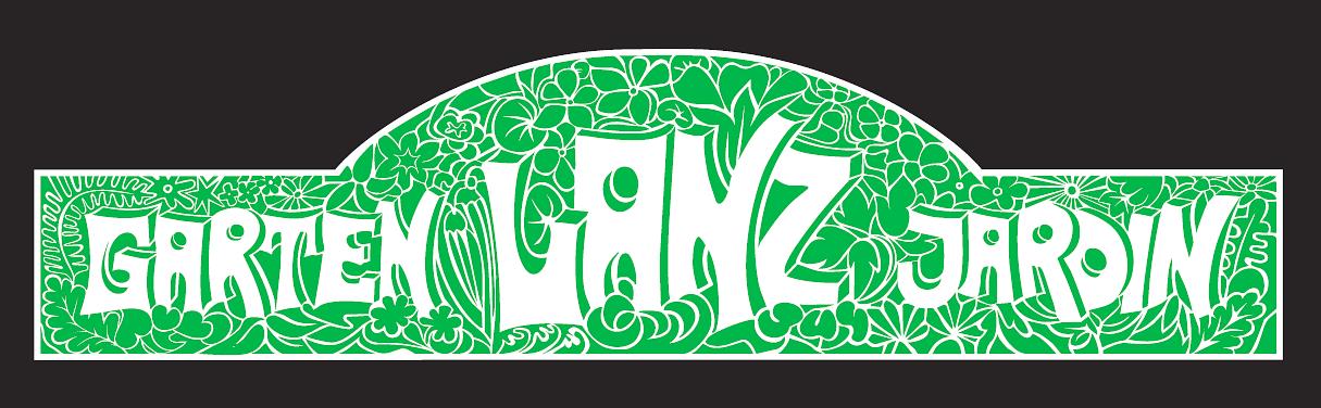 Lanz Jardin SA