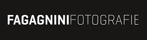 Fagagnini Fotografie GmbH