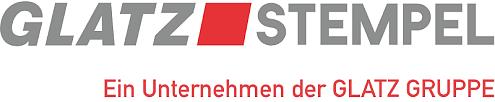 Stempel Glatz AG