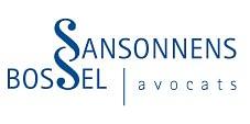 Etude Sansonnens & Bossel